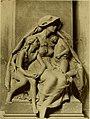 Maud Ashley Memorial at Romsey Abbey, by Emil Fuchs (2).jpg