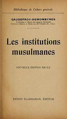 Culture générale wikipedia