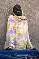 Mauritania girl.jpg