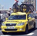 Mavic Tour 2010 stage 1 start.jpg