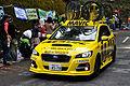 Mavic car 001.jpg