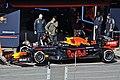 Max Verstappen-Red Bull-2019 (5).jpg
