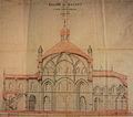 Maxent (35) Église Plans et élévations 02.JPG