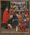 Maximilian Sforza Attending to His Lessons (Donatus Grammatica).jpg