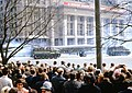 May Day Parade in Moscow 1964 Hammond Slides 13.jpg