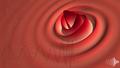 Maya-NR-Simulation-with-Waveform-frame788.png