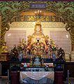 Mazu Shrine.jpg