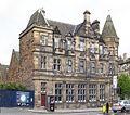 McDonald Road library, Edinburgh pano.jpg