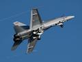 McDonnell Douglas F18.png