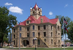 Mcculloch county courthouse 2010.jpg