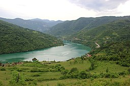 Međeđa – Drina View.jpg