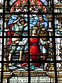 Mechelen Begijnhofkerk stained glass window 02.JPG