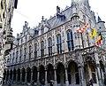 Mechelen Stadhuis 5.jpg
