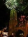 Mechelen vuurwerk 21-7-2010 05.jpg
