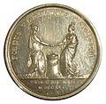 Medaille FOEDUS VERSALIIS SANCITUM 1756.jpg