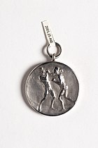 Medal, prize (AM 2001.25.460-1).jpg