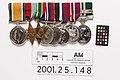 Medal, service (AM 2001.25.148.8-5).jpg