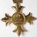 Medal set (AM 1996.218.1-4).jpg