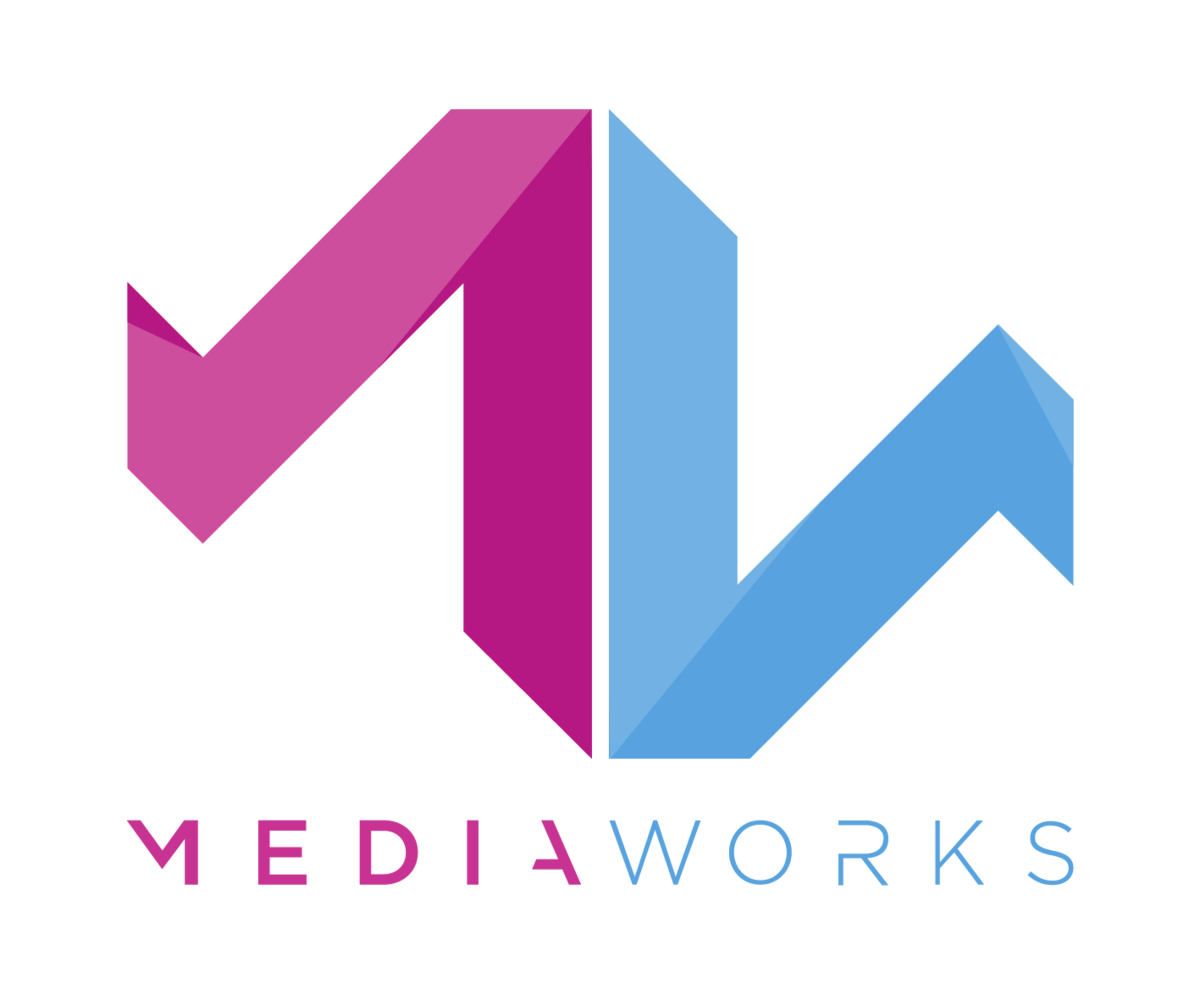 how to work in media
