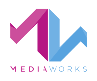 MediaWorks (New Zealand)