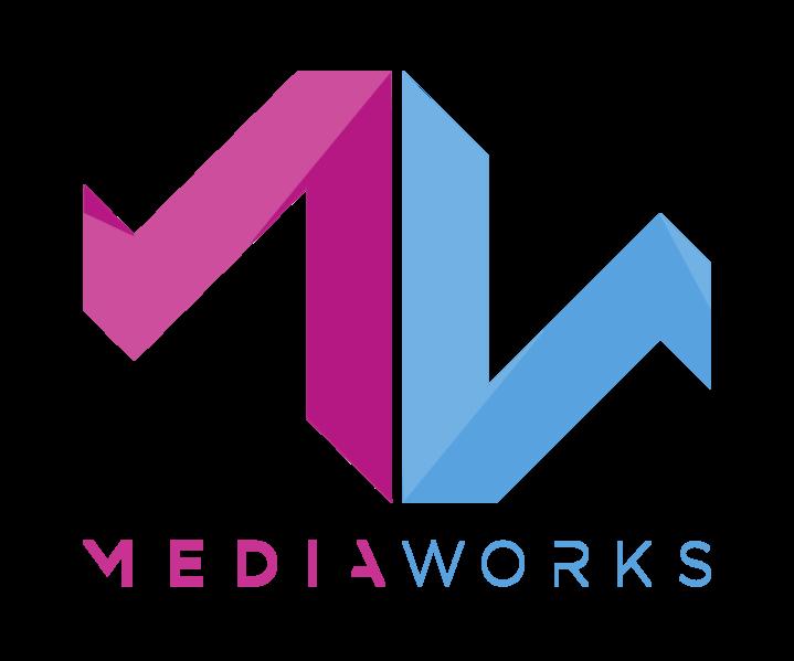 File:MediaWorks Logo.png