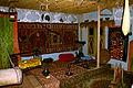 Medieval elat yurt.JPG