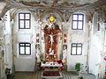 Meersburg Schlosskirche Altar.jpg