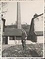 Mehmed Ali KAĞITÇI Almanya'da çalışırken.jpg