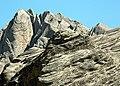Mehrab Kuh 2020-05-01 10.jpg