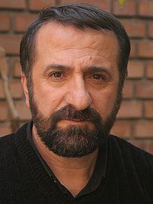 Mehran Rajabi - 2006.JPG