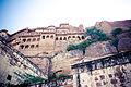 Mehrangarh fort view 02.jpg