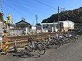 Meiden-Yamanaka-Station-1.jpg