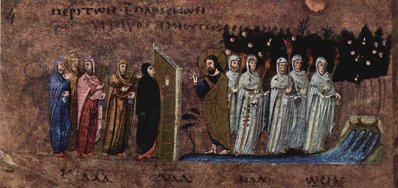 File:Meister des Evangeliars von Rossano 002-cropped.jpg