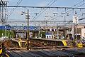 Meitetsu Nishi-Biwajima Station 005.JPG