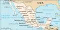 Meksyka Mapa Ukraiinskoyu.PNG