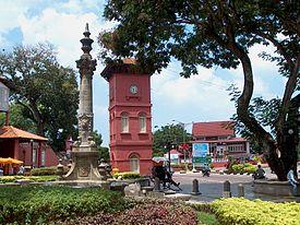 Melaka 02.jpg