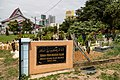 Melaka Malaysia Muslim-Cemetery-at-Bukit-Cina-01.jpg