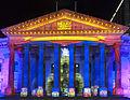 Melbourne Library (6868645109).jpg