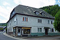 Mellenbach-KMarx-Str-CafeSchwarz.jpg