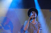 Melt Festival 2013 - Babyshambles-4.jpg