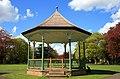 Melton Mowbray Bandstand - geograph.org.uk - 1272578.jpg