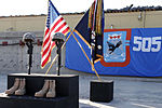 Memorial Held for two Soldiers in the 82nd Airborne Division DVIDS33003.jpg