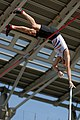 Men pole vault French Athletics Championships 2013 t172713.jpg