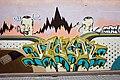 Menden-20070426 143-DSC 6834-Graffiti.jpg