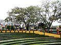 Mendez,Cavitejf8653 09.JPG