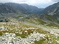 Mengusovská dolina, Vysoké Tatry (5).JPG
