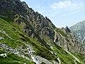 Mengusovská dolina, z cesty do sedla pod Ostrvou (2).JPG