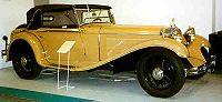 Mercedes-Benz W10 thumbnail