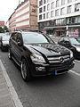 Mercedes-Benz GL-Klasse Nürnberg 01.JPG