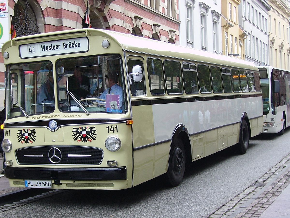 Omsi Mercedes Benz Citaro Facelift M Ef Bf Bd  Download